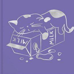 От маркера До паркера Город Канцтоваров — Записные книжки — Ежедневники, блокноты, альбомы