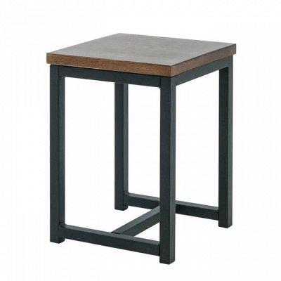 Академия мебели — весеннее обновление — Табуреты