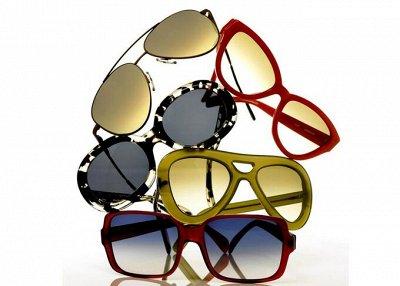 Добрый шкаф. Наличие. — очки и футляры — Очки и оправы