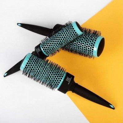 ™TNL-professional ⚡Гель-лаки и товары для маникюра💅     — Аксессуары для ухода за волосами — Для волос