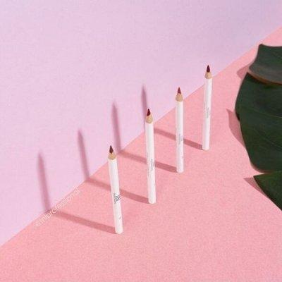 ™TNL-professional Гель-лаки и товары для маникюра — Декоративная косметика+аксессуары — Декоративная косметика