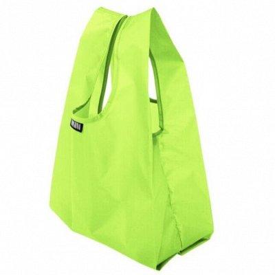 MOSHNA сумки Шоперы и Рюкзачки для сменки. Must Have — Майки. Теперь и маленькие
