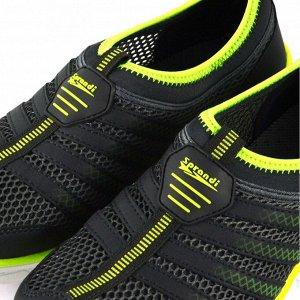 Кроссовки для тренинга мужские, Sprandi