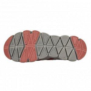 Кроссовки для тренинга женские (100% Замша), Sprandi