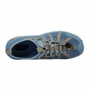 Кроссовки для тренинга женские, Sprandi