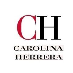 """Парфюмерный бар — Сорт """"CAROLINA HERRERA"""" коллекция Испания — Женские ароматы"""