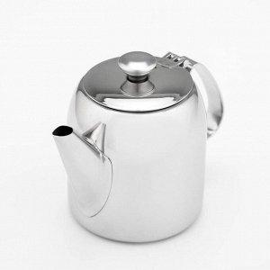 Чайник заварочный «Мортэль», 600 мл