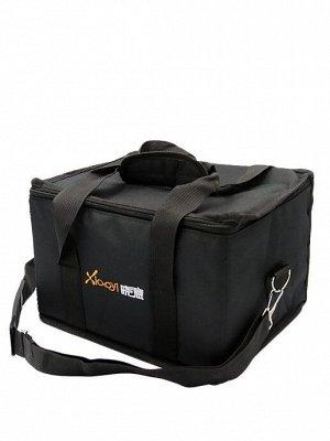 Маркеры для скетчинга в сумке
