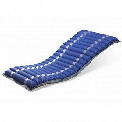 Ортопедические подушки для взрослых и детей — Матрасы противопролежневые