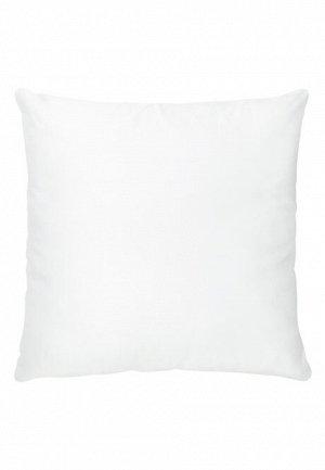 Подушка декоративная 40*40см