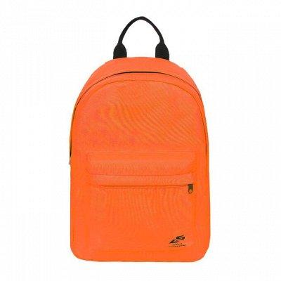 Сумки для спорта, учебы, работы. — Распродажа ранних коллекций — Школьные рюкзаки