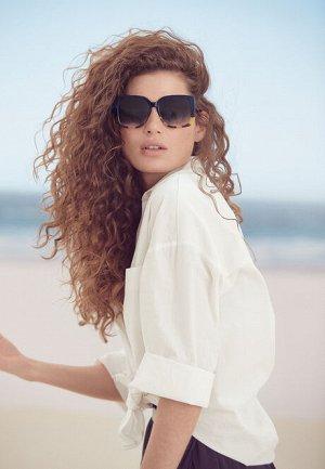 Очки солнцезащитные Valerie