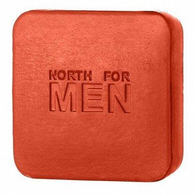 Avon* Faberlic* Amway* Oriflame* Batel* NL* GreenWay — Oriflame* Для мужчин — Мужская линия