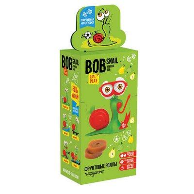 Гигантская ЭКО-ветка! Лучшее в твою продуктовую корзину — Детское питание-Детские сладости — Мармелад и зефир