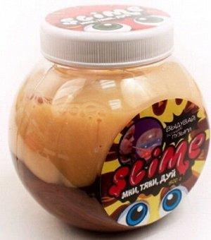 "S500-8 ""Slime""Mega Mix"" мороженое+шоколад 500гр"