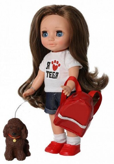 ГиперМаркет Игрушек -25.Летнее Настроение Детства!!   — Куклы — Куклы и аксессуары