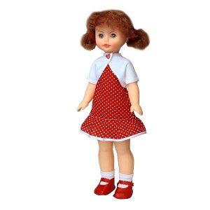 10152 Кукла Катюша