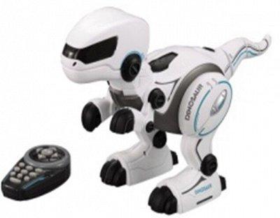 ГиперМаркет Игрушек -25.Летнее Настроение Детства!!   — Электронные игрушки — Интерактивные игрушки