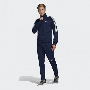 Спортивный костюм мужской, Adi*das