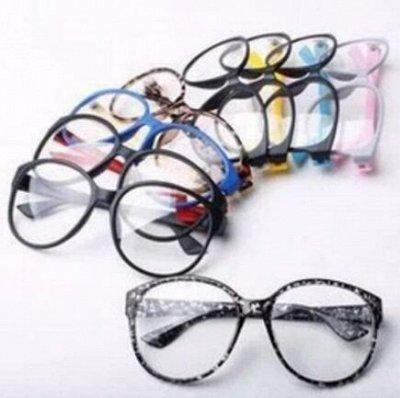 Оптика, антифары, очки (с диоптриями), 3D, компьютерные