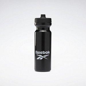 Бутылка для воды, Ree*bok
