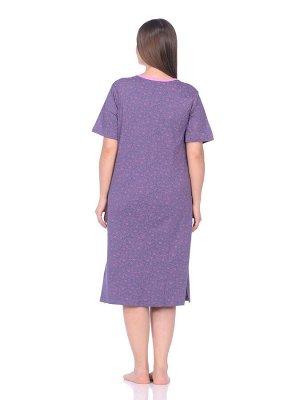 Платье женское арт 31494-3