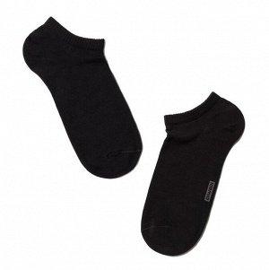 DiWaRi Active Носки мужские ультракороткие