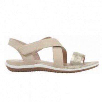🌷Распродажа Итальянских брендов на Майские!🌷 — GEOX - обувь, которая дышит! — Обувь