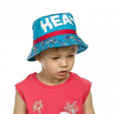 Зонты,дождевики, и летние головные уборы для всей семьи. — детские головные уборы — Кепки и бейсболки