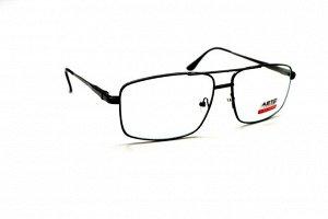 Мужские солнцезащитные очки - v АВТО хамелеон 201806 (СТЕКЛО)