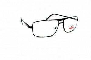 Мужские солнцезащитные очки - v АВТО хамелеон 201808 (СТЕКЛО)