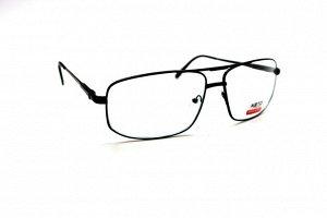 Мужские солнцезащитные очки - v АВТО хамелеон 201801 (СТЕКЛО)