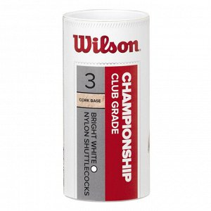 Волан, Wilson