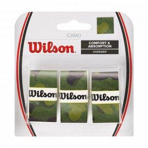 Овергрип, Wilson