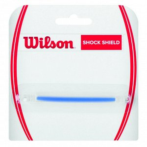 Виброгасители, Wilson