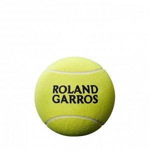 Мяч, Wilson