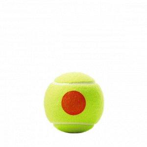 Набор теннисных мячей, Wilson