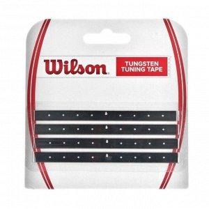 Лента, Wilson
