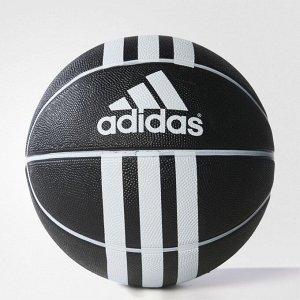 Мяч баскетбольный, Ad*id*as