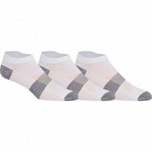 Носки взрослые, As*ics