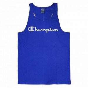 Майка мужская, Champion