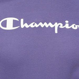Джемпер женский, Champion