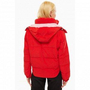 Куртка женская, LEE