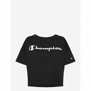 Футболка женская, Champion