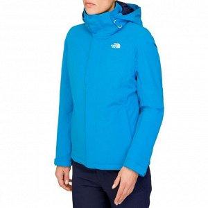 Куртка женская, The North Face