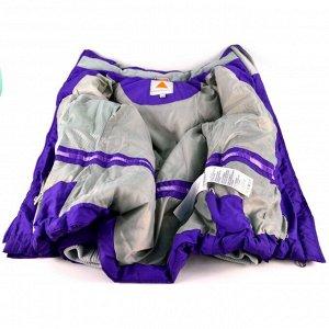 Куртка детская, Ice Peak