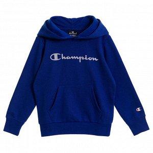 Джемпер детский, Champion