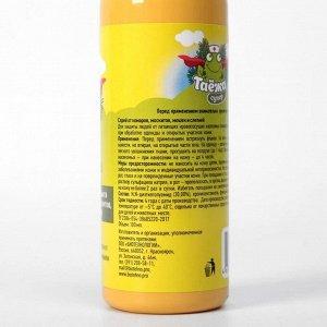 "Спрей от комаров ""Таёжа"", Супер, с ароматом ванили, 100 мл"