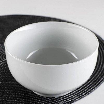 Посуда . Сервировка стола  — Посуда. Сервировка стола. Предметы сервировки. Пиалы — Посуда