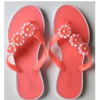 Обувь 👢 В Наличии! Зима, Осень, Лето. Скидки% — Пляжная обувь